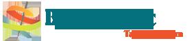 Blog Y Học – Y Học Cổ Truyền – Bài Thuốc Hay – Cây Thuốc Quý